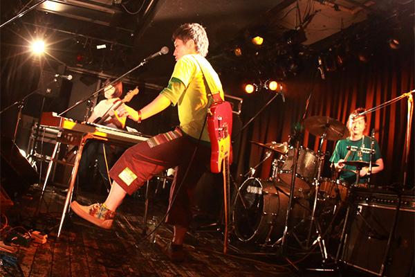 prof_photo_01