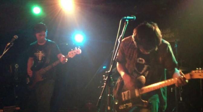 マイスイートバンド – その6